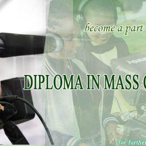 FUOYE_Diploma_Ads
