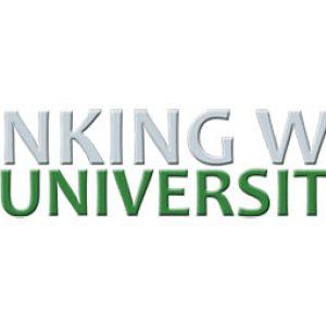 WebRanking_Logo