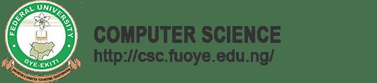 logo-computer-science