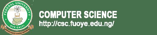 logo-computer-science-white